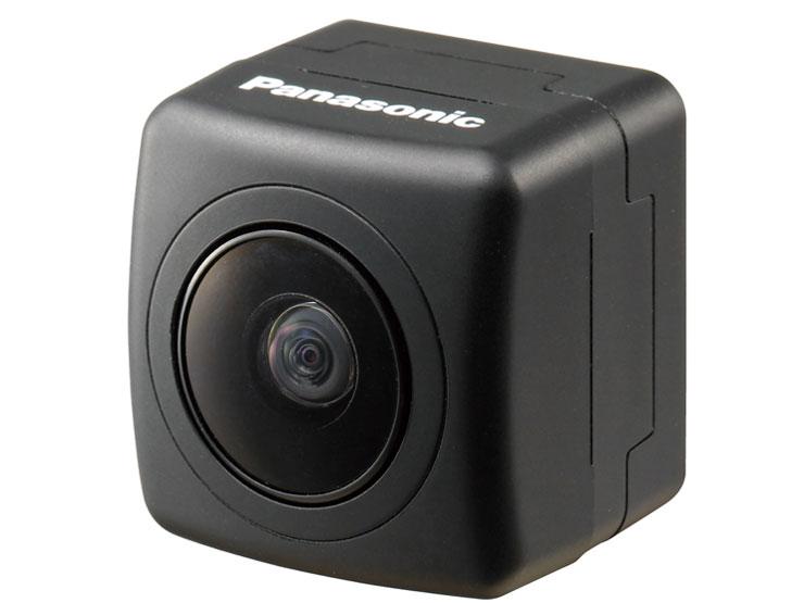 パナソニック CY-RC90KD リアビューカメラ